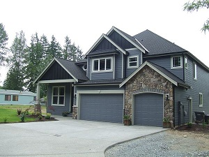 Custom-Homes-Orting-WA