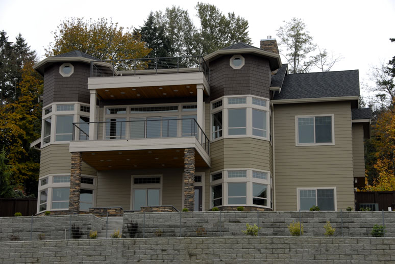 Custom-Home-Builder-Enumclaw-WA