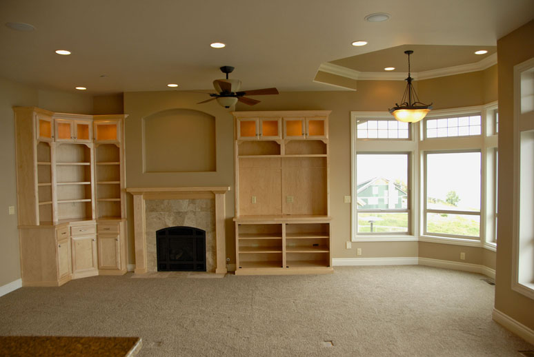 new-home-construction-poulsbo-wa